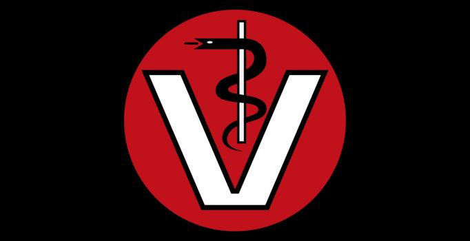 copyright vetlogo wikimedia.org/uwemueller, License GNU-FDL