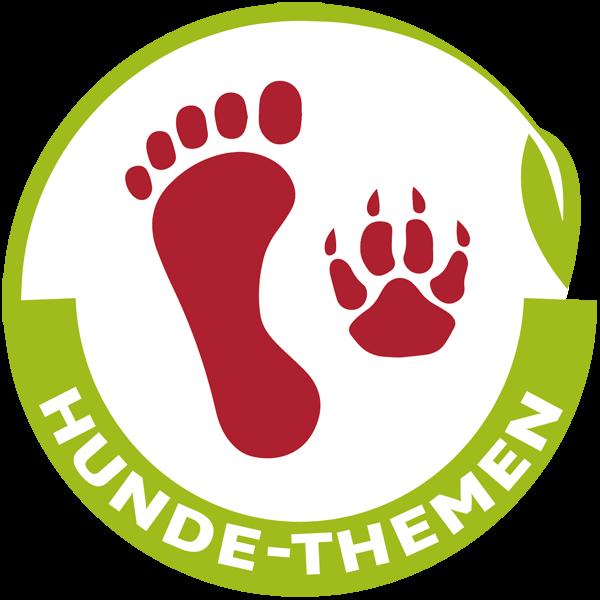 Logo Hunde-Themen Ostholstein